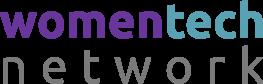 women in tech network